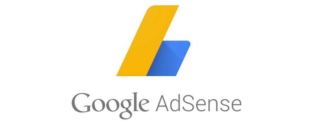 adsense_logo