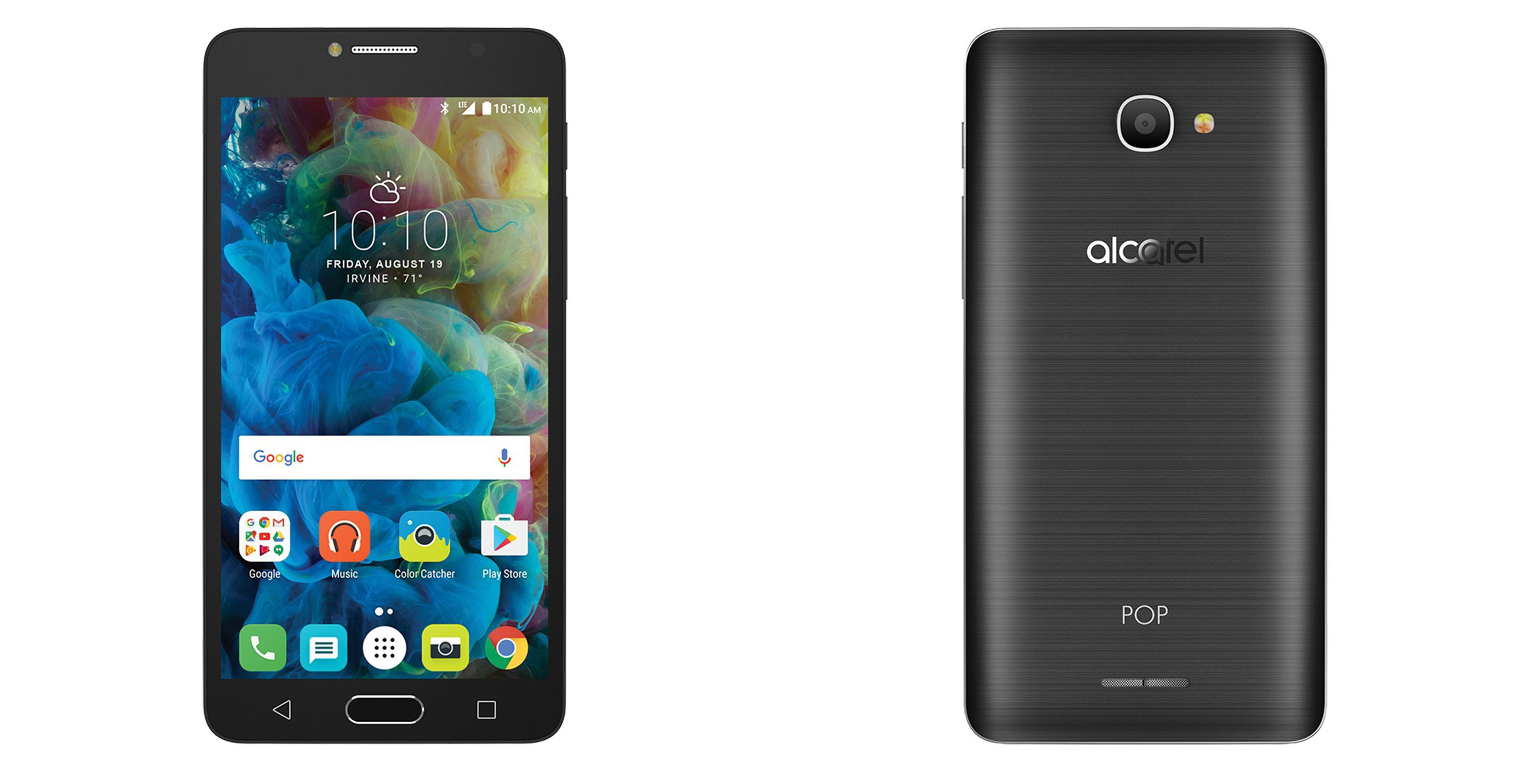 alcatel_pop_1
