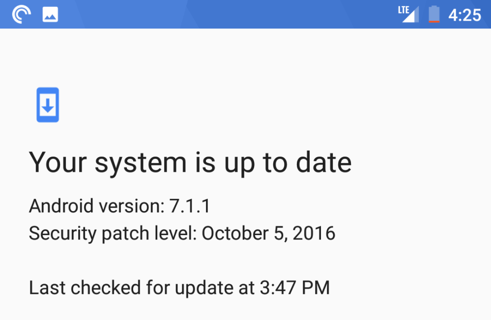 android-7-1-update
