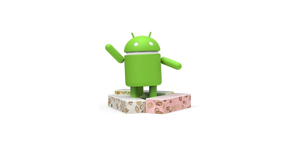 android-nougat-statue-edited