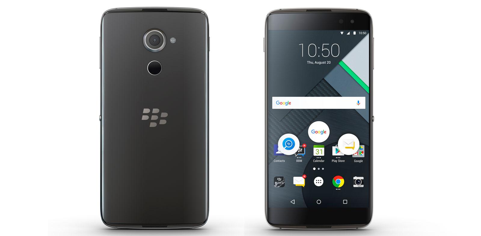 blackberry_dtek60_2