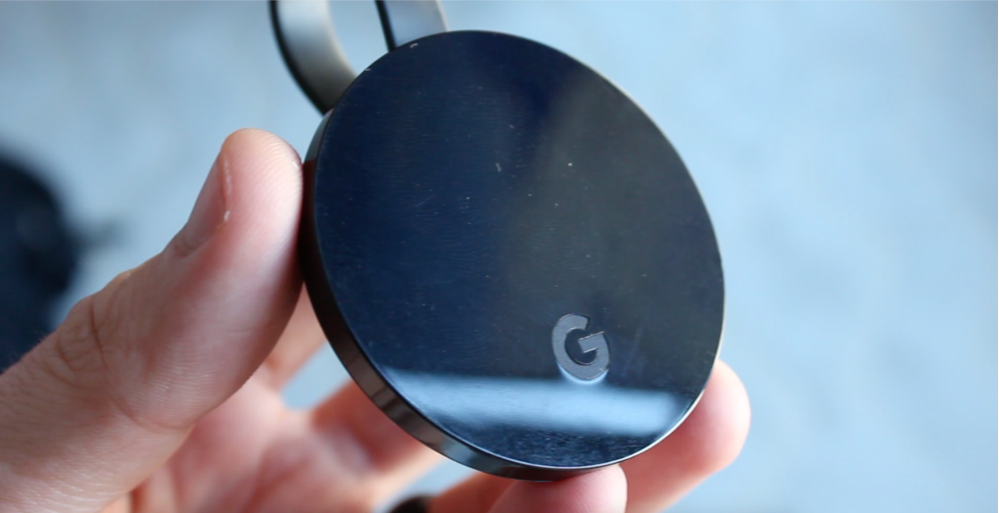 chromecast-ultra-high-res