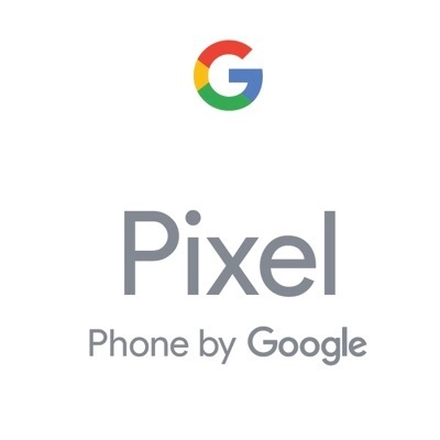 G Pixel Phone by Google