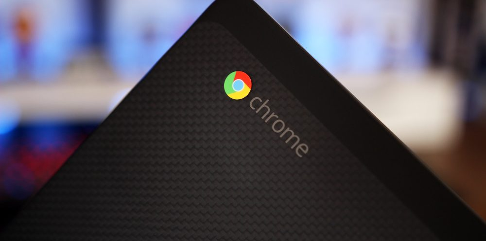 dell_chromebook_chrome_logo_1