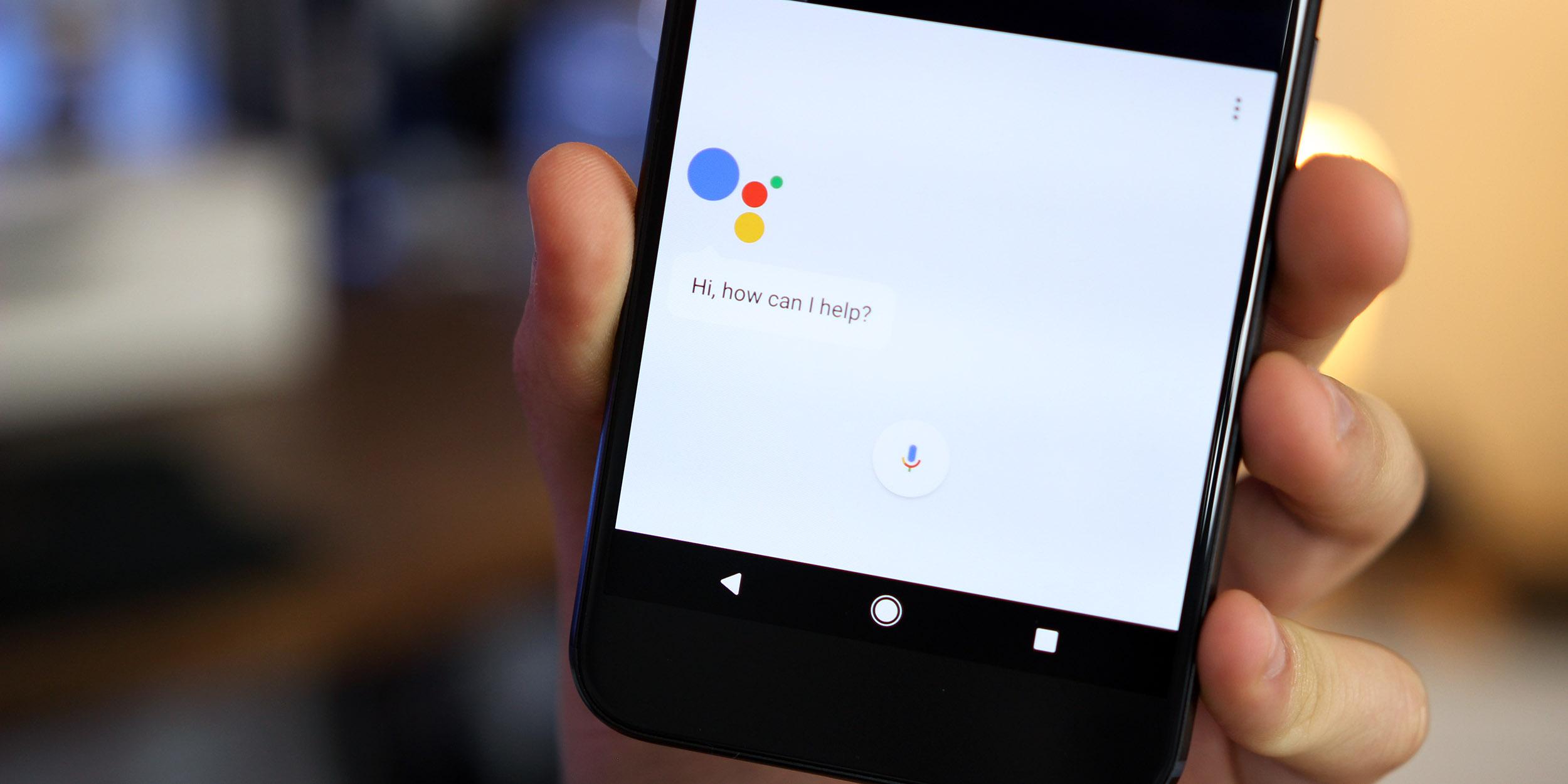 google_assistant_02