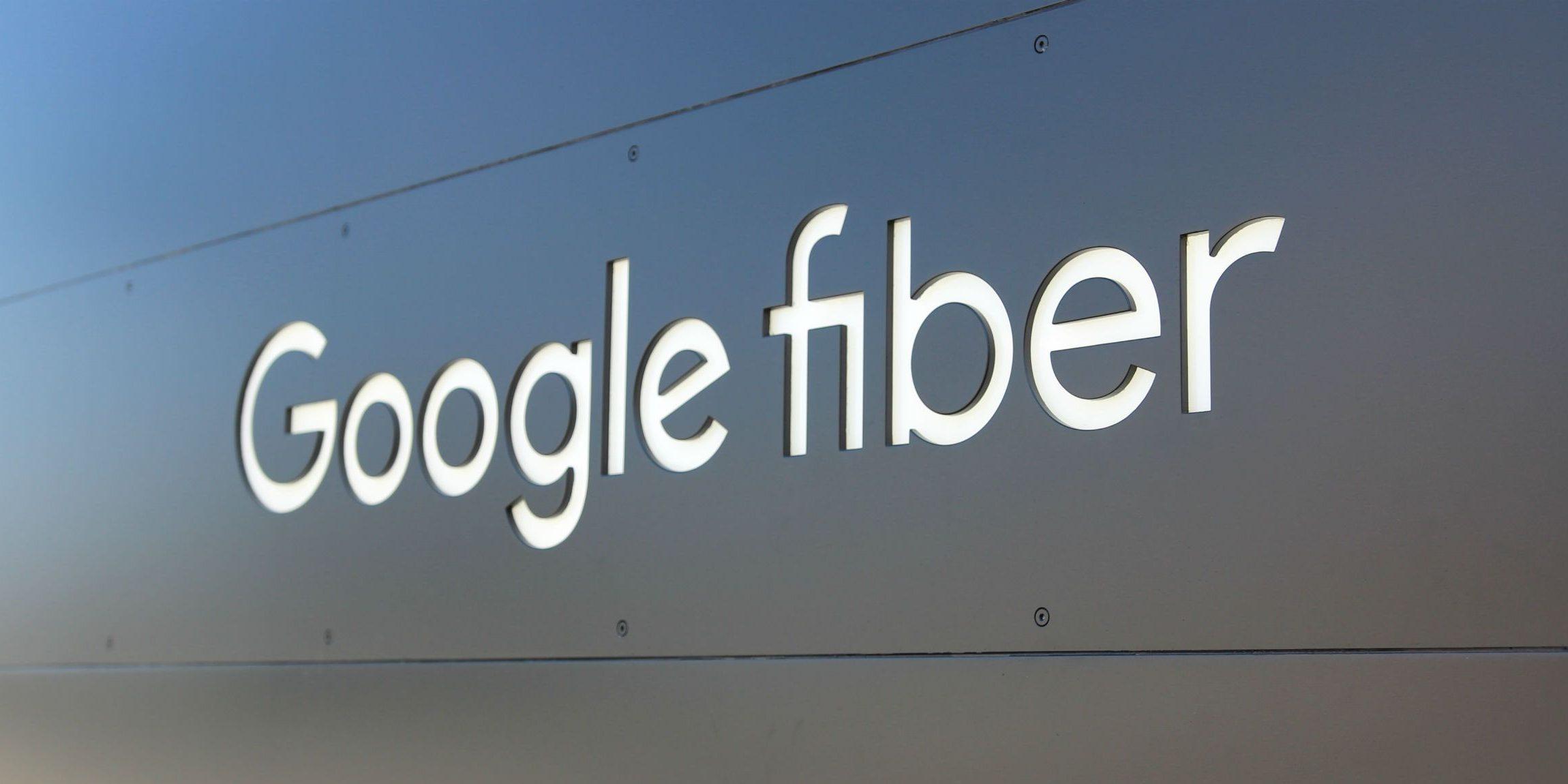 Google Fiber zieht sich nach zwei Jahren wegen schwerwiegender Netzwerkprobleme aus Louisville zurück