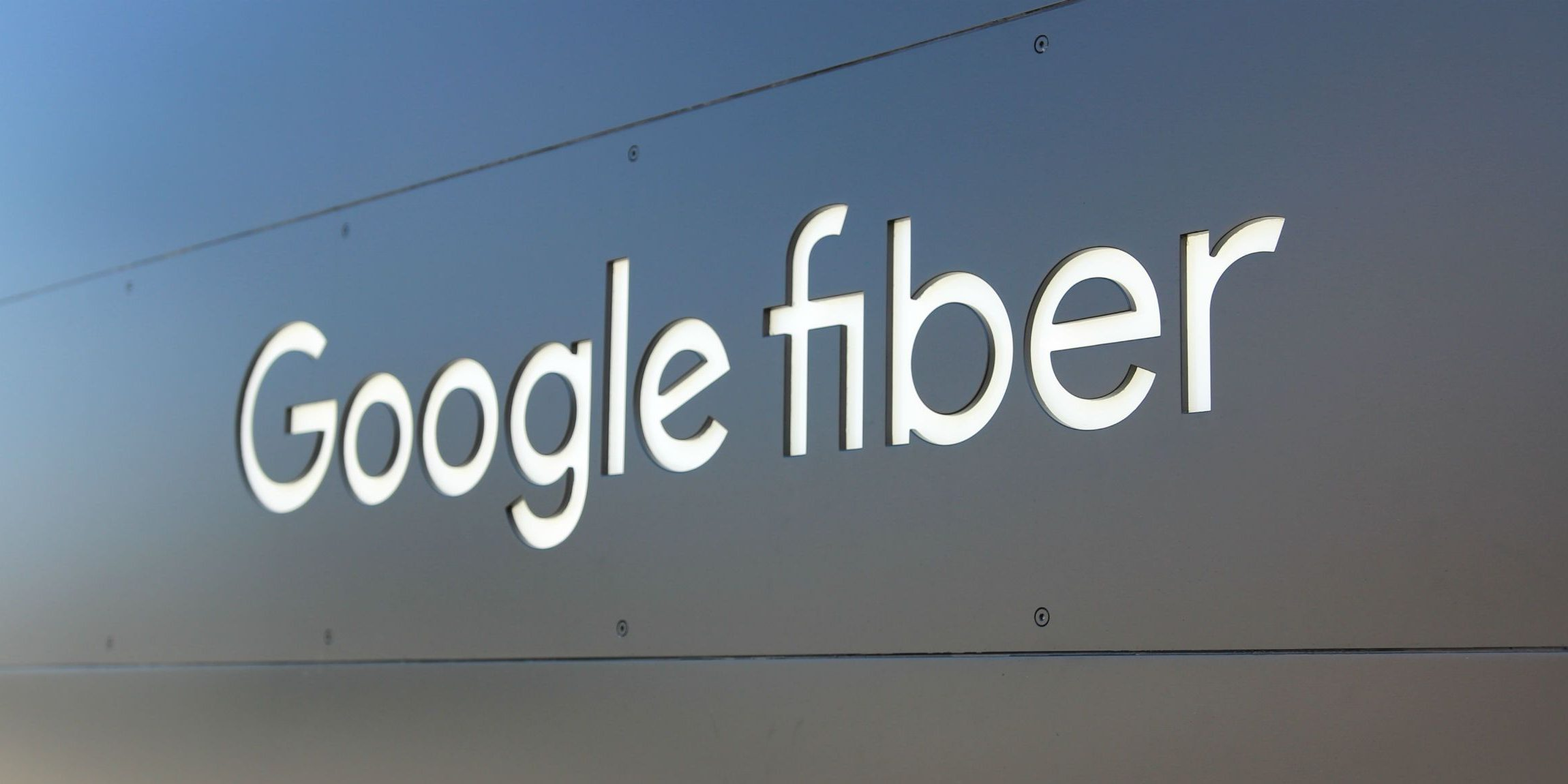 Google Fiber pulling out of Louisville set to cost $4 million