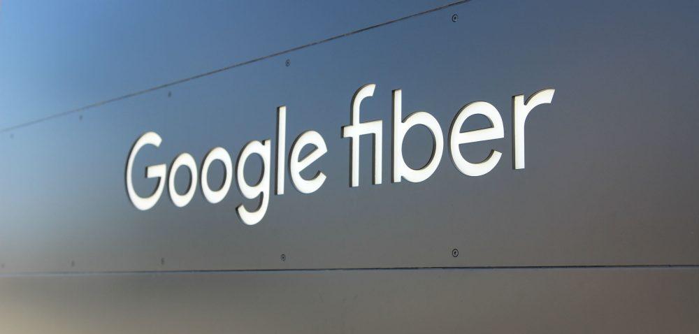 google_fiber_charlotte_2
