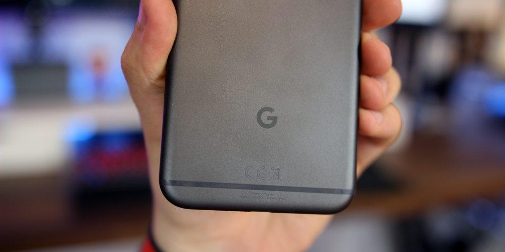 google_logo_pixel