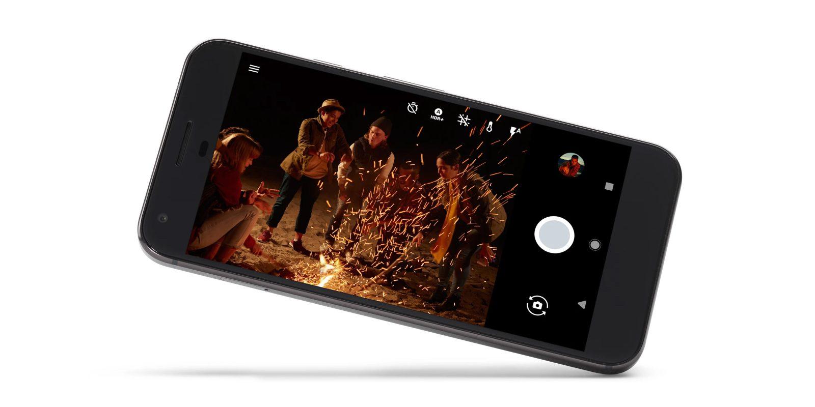 Google Camera - 9to5Google
