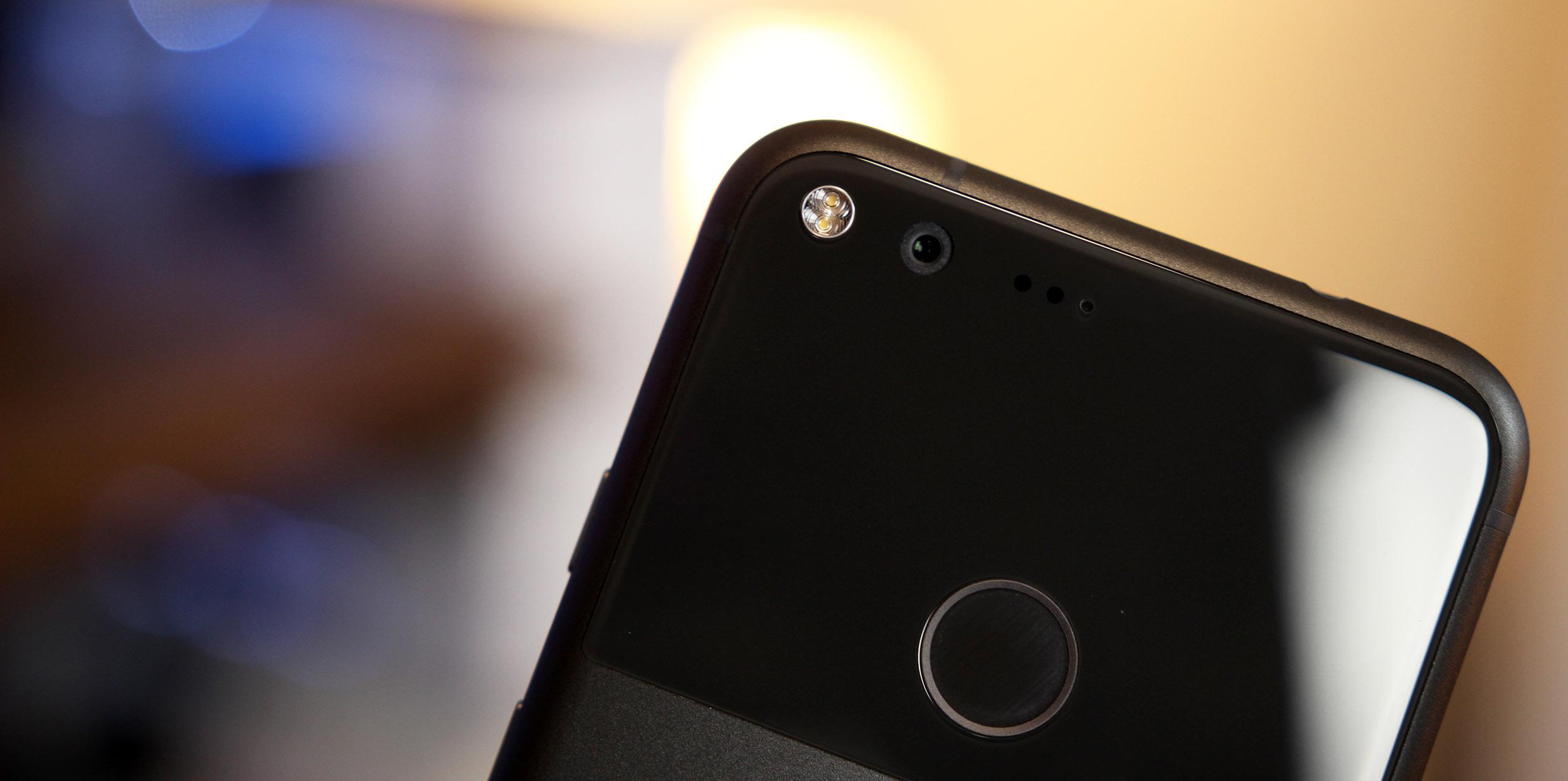 google_pixel_camera