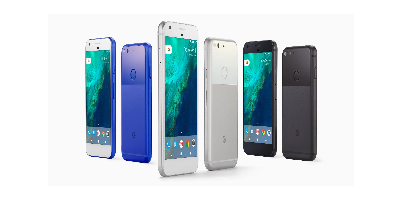 google_pixel_colors