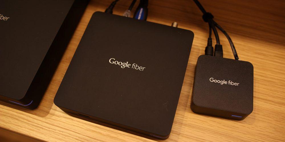 googlefiber_box_1
