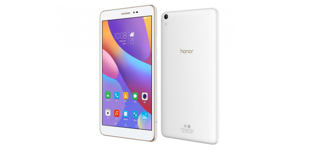 honor_mediapad2_1