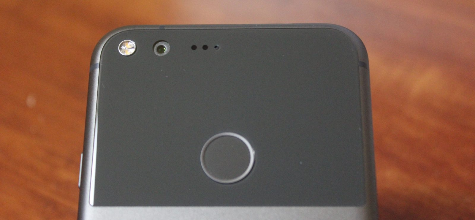 [Update: One more patch] Google stops updating the original Pixel and Pixel XL