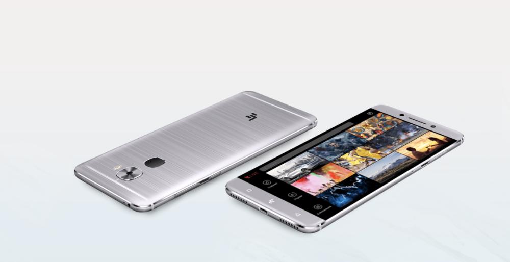 leeco-le-pro-3-ecophone-5-5-fhd-4gb64gb-smart-phone-lemall-com-2016-10-19-13-41-54