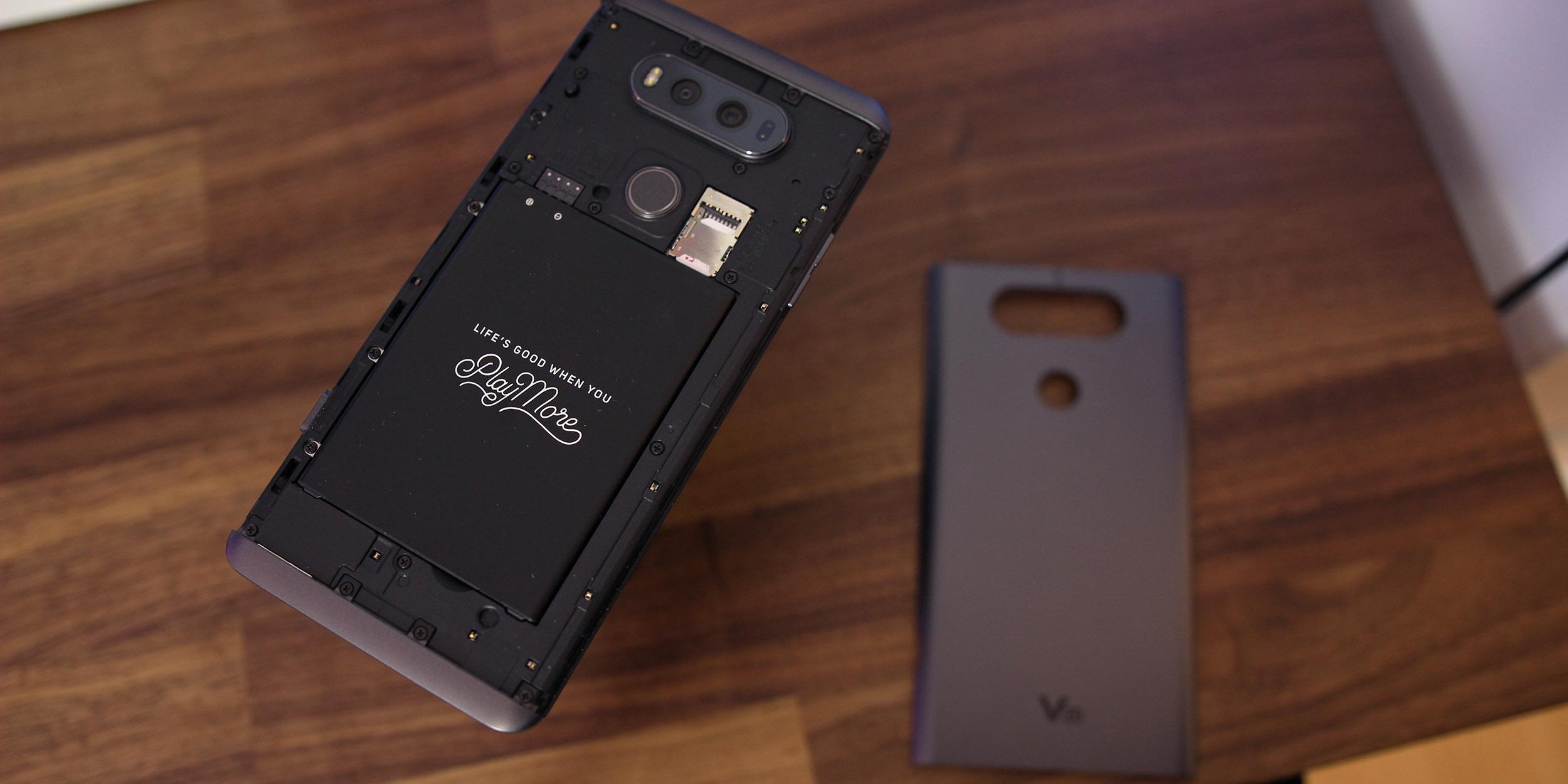 lgv20_battery_1