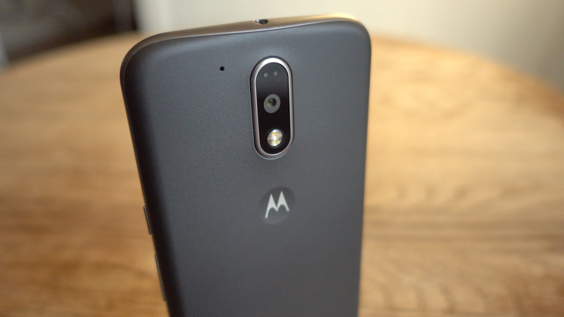 moto_g4