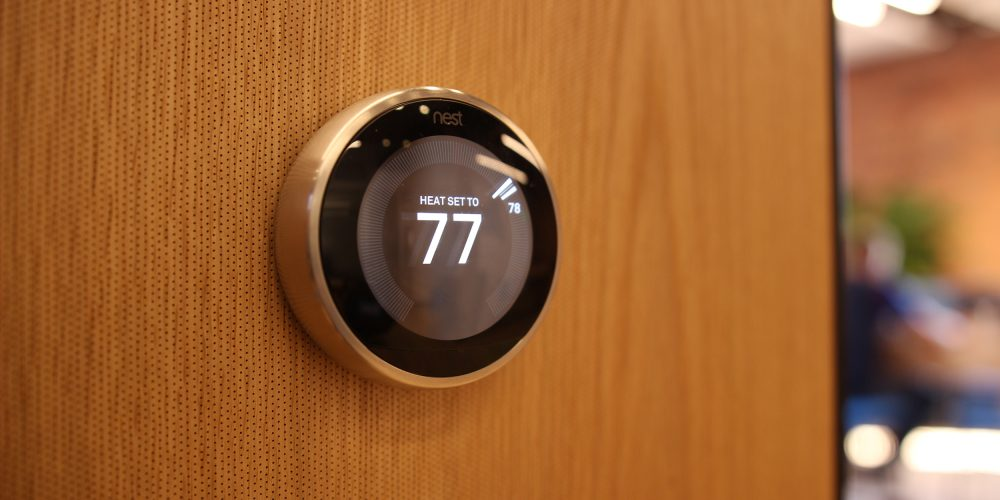 nest_thermostat_1