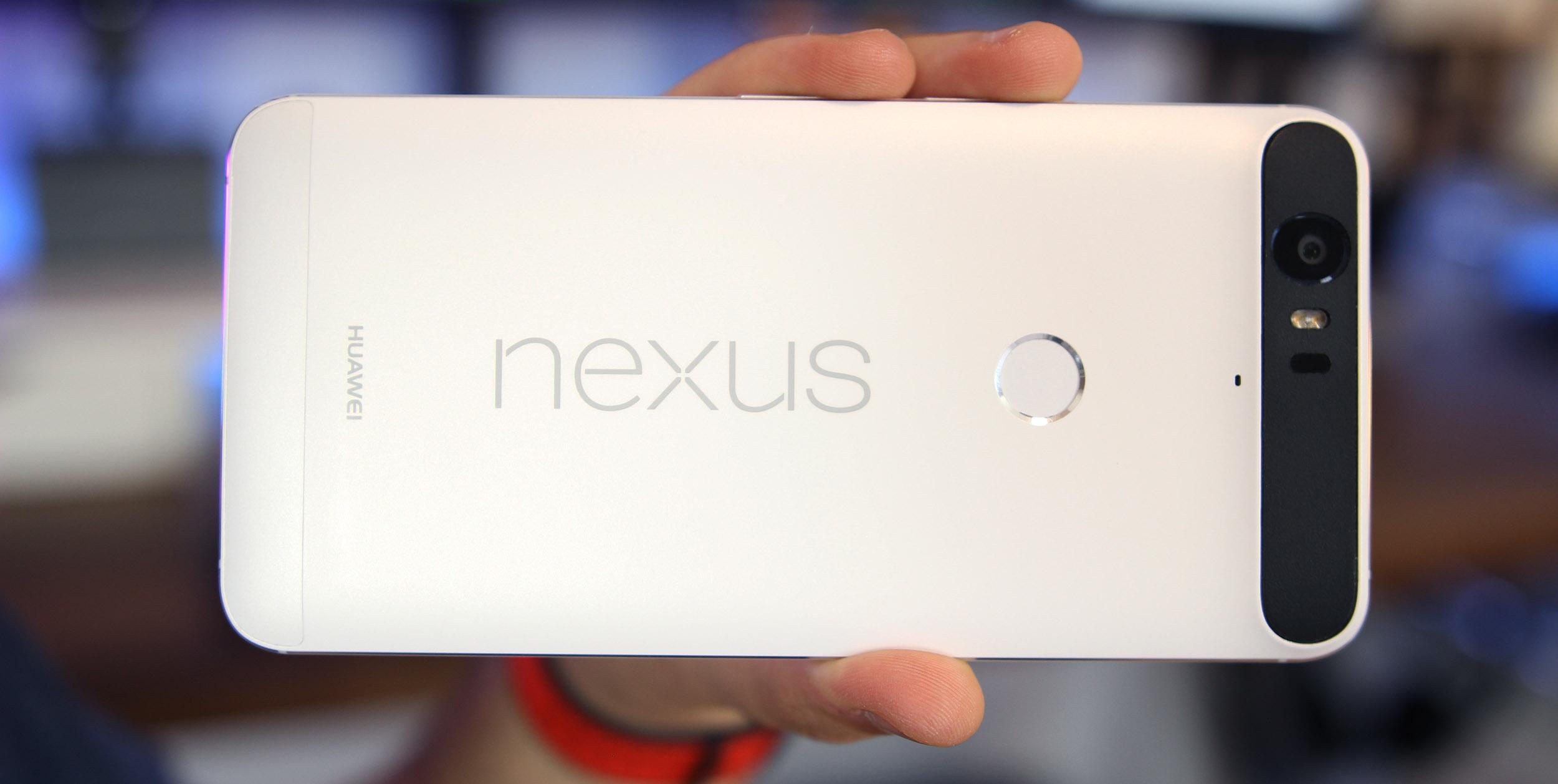 nexus_6p