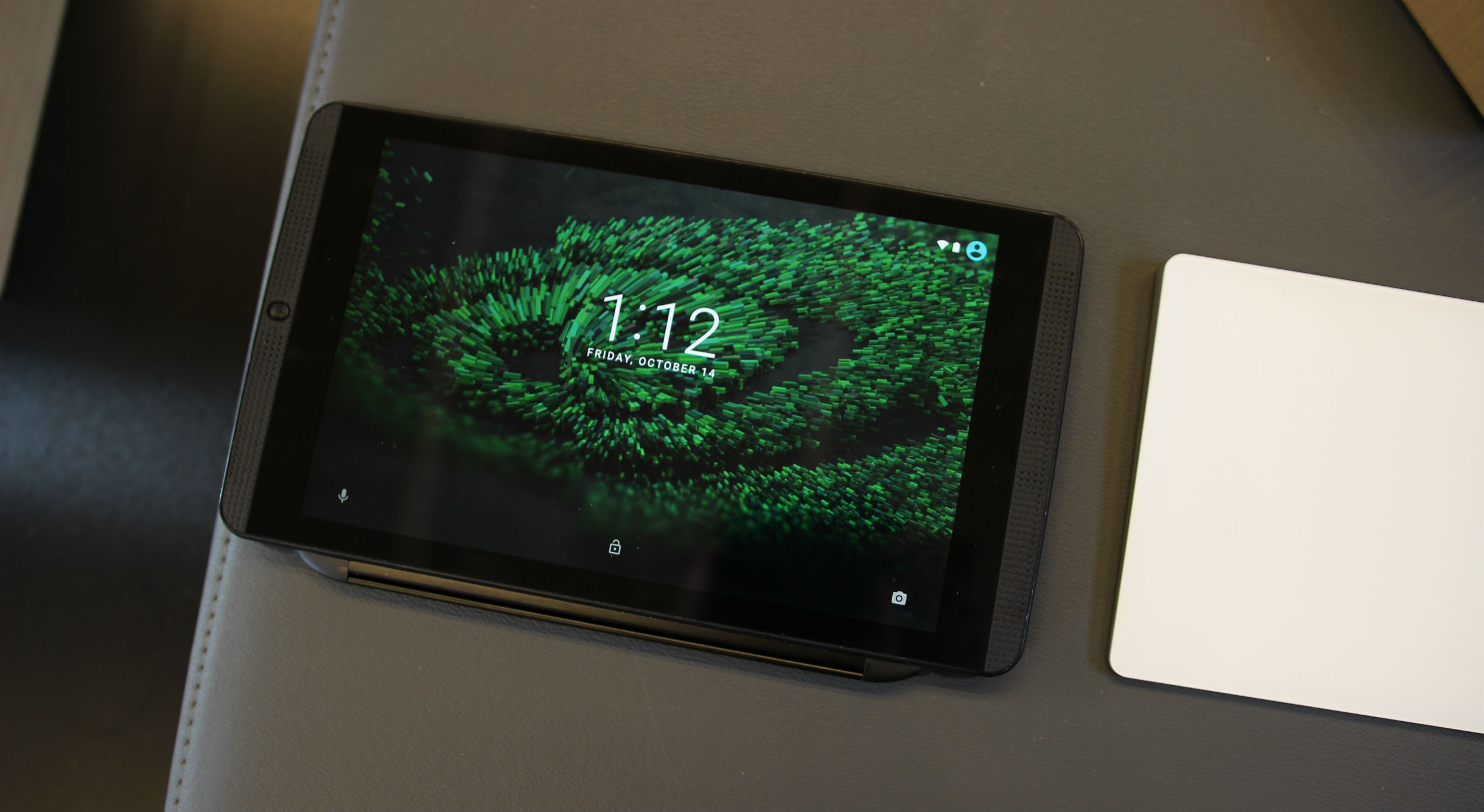 LineageOS re-adds support for Nvidia Shield Tablet, 9 more