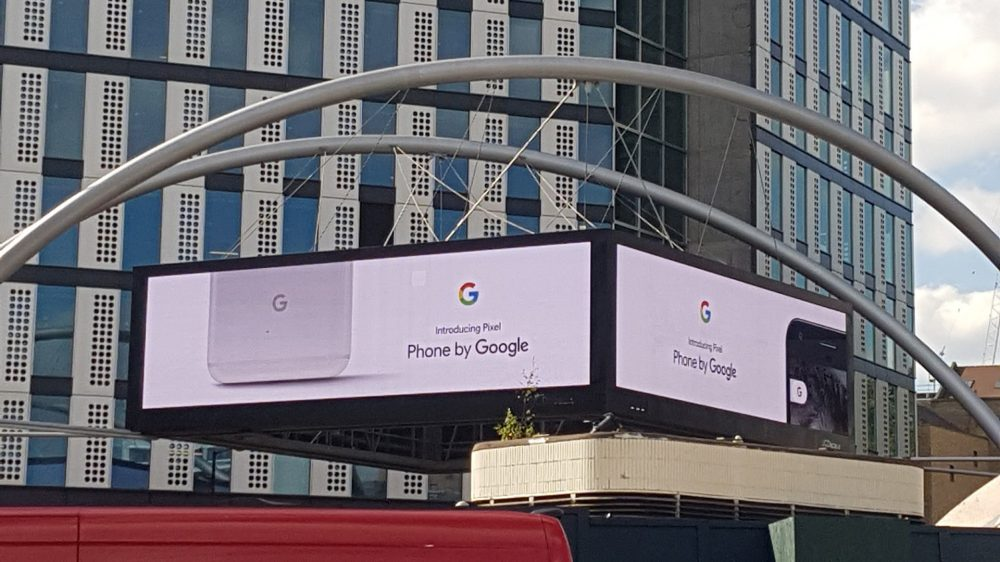 pixel-ad-london