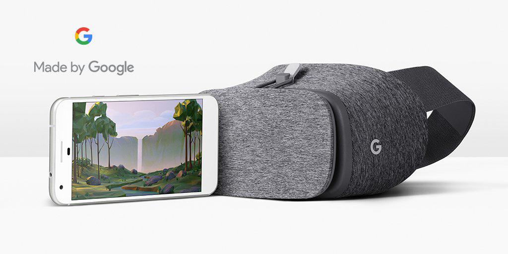 pixel-dd-view