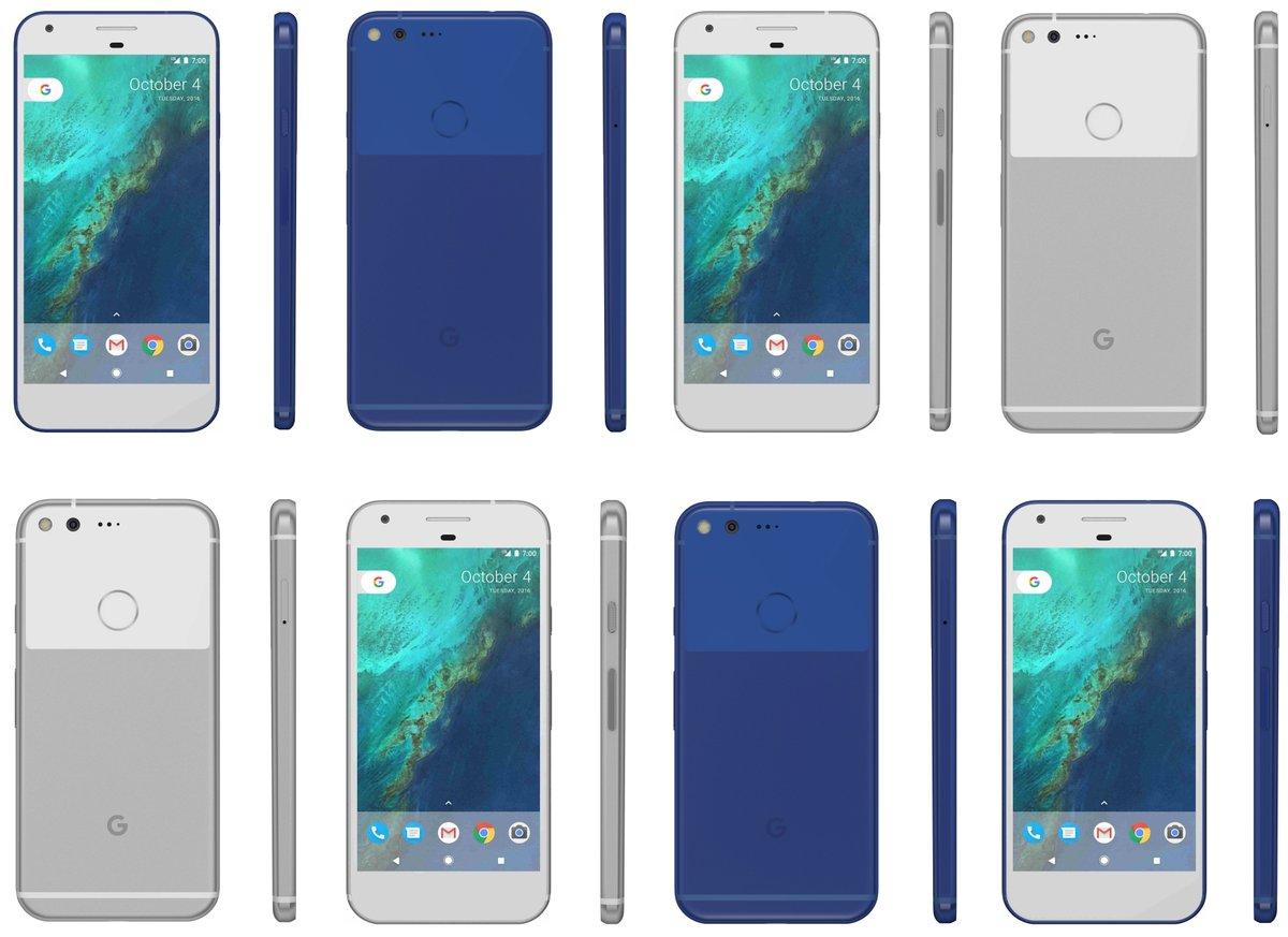 pixel_blue_evleaks
