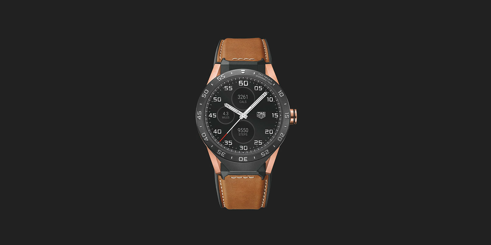 tagheuer_connected_rosegold