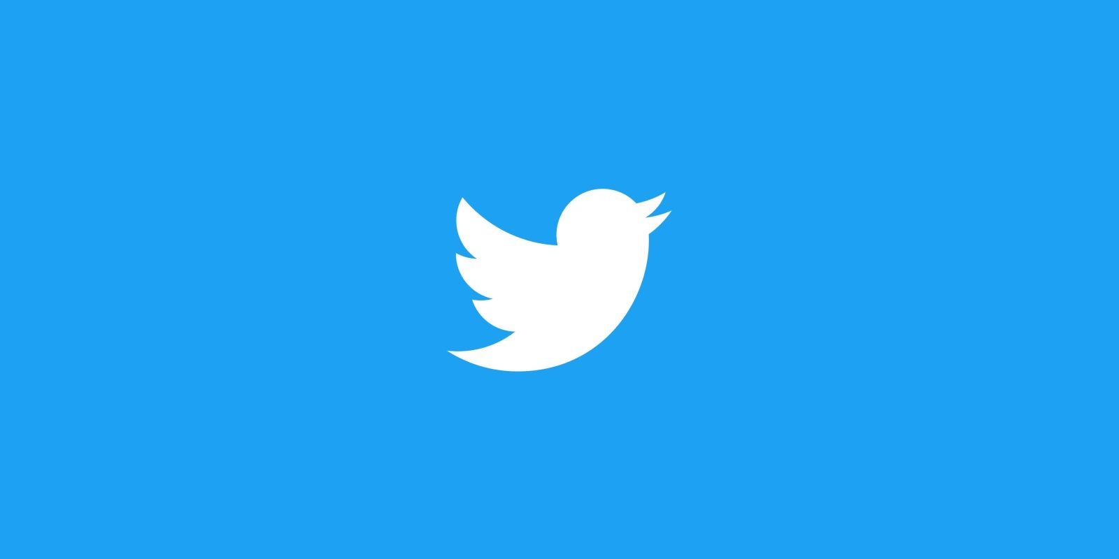 Twitter announces official support for tweetstorms with new 'Threads' feature