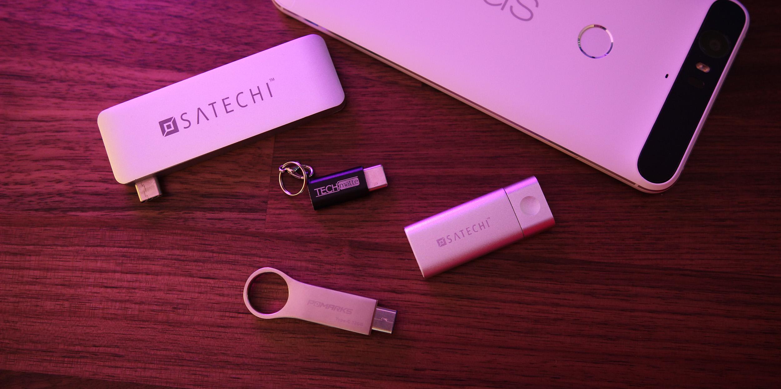 usbc_gadgets