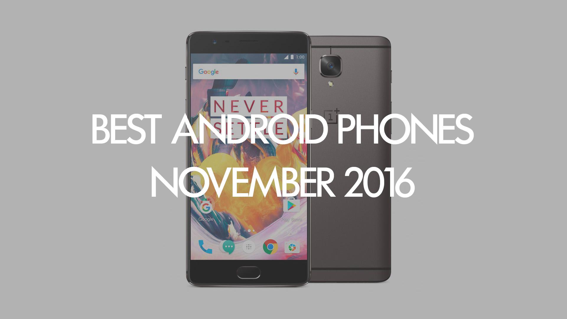 bestphones_november