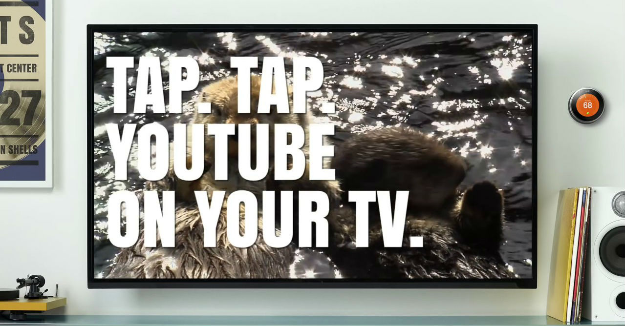 chromecast_ads