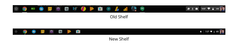 chromeos56_shelf