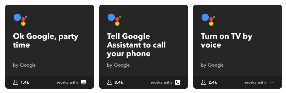 connect-google-assistant-to-hundreds-of-other-services-ifttt-2016-11-11-14-54-32
