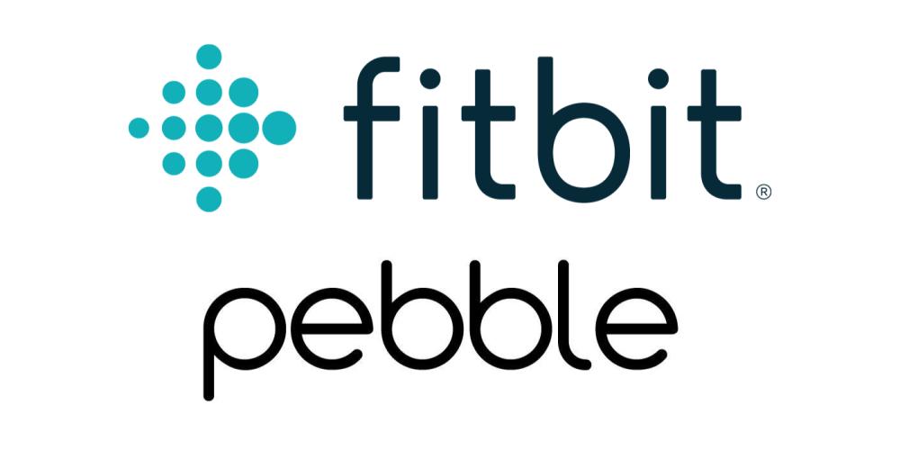 fitibit-pebble