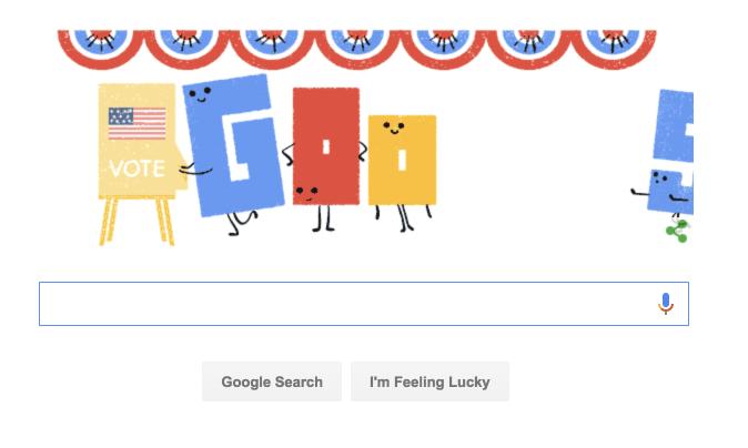 google-2016-11-08-09-15-55