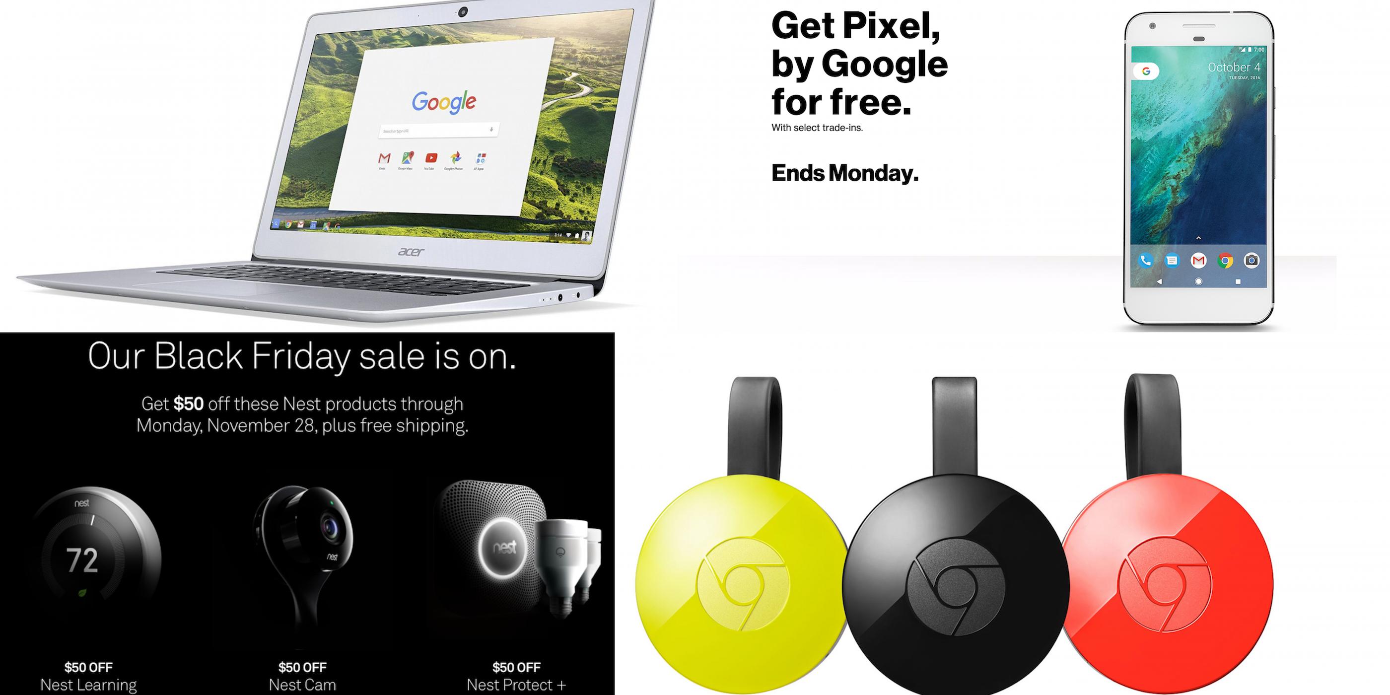 google-bf-deals