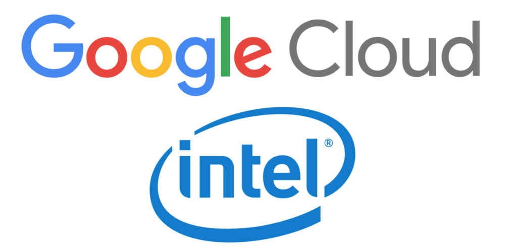 google-cloud-intel
