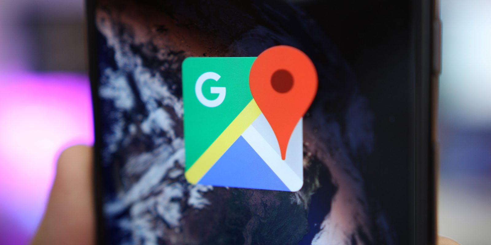 Google Maps will now show you how much traffic to expect on ... on android maps, ipad maps, stanford university maps, waze maps, search maps, msn maps, online maps, goolge maps, aeronautical maps, microsoft maps, gppgle maps, googie maps, googlr maps, iphone maps, amazon fire phone maps, gogole maps, topographic maps, aerial maps, bing maps, road map usa states maps,