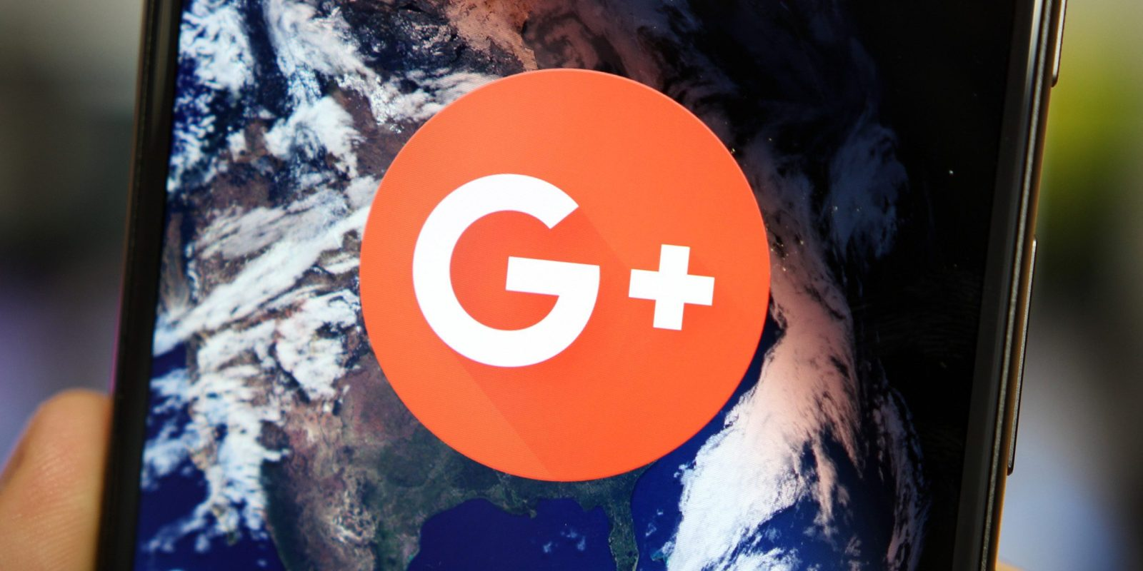 How to download Google+ data before it shuts down - 9to5Google