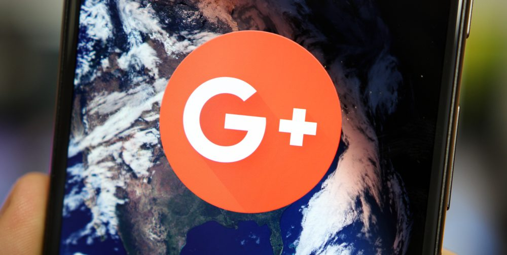 google_plus_android
