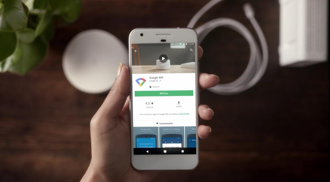 google_wifi_setup_3