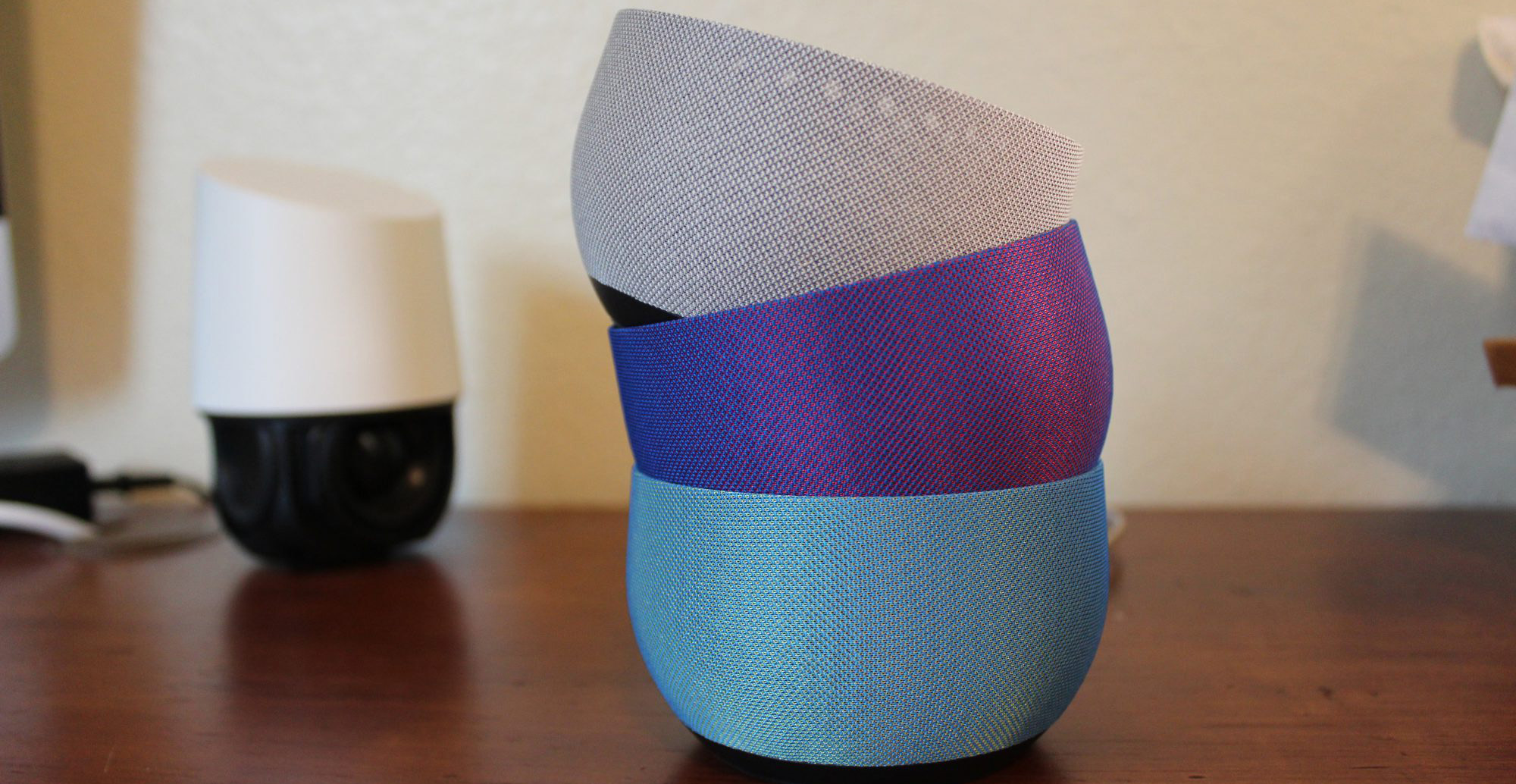 googlehome_bases