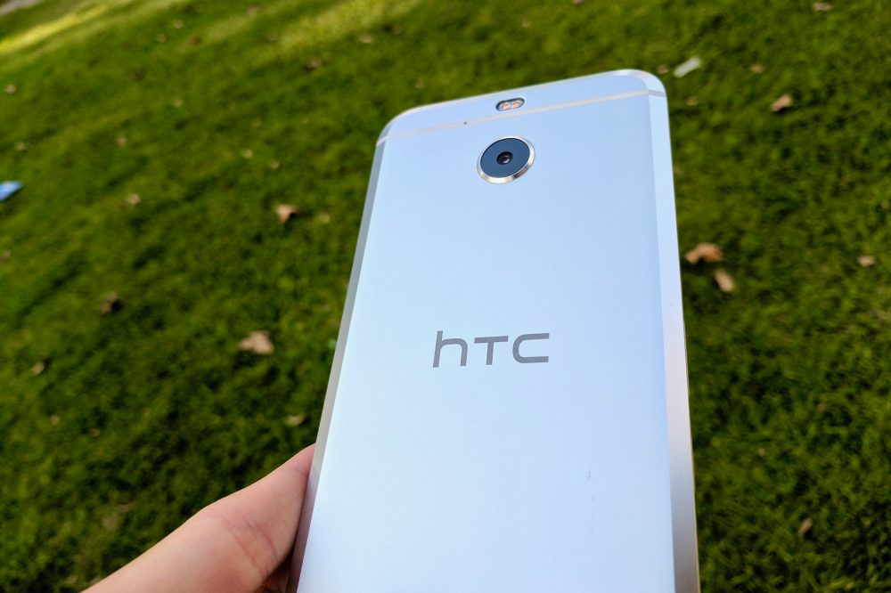 htc-bolt-sprint-header