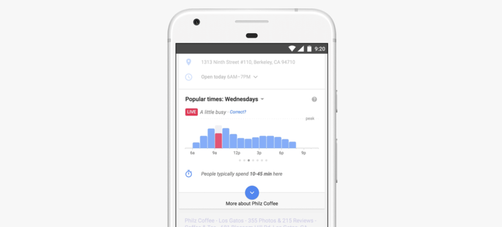 know-before-you-go-with-google-2016-11-21-13-15-47