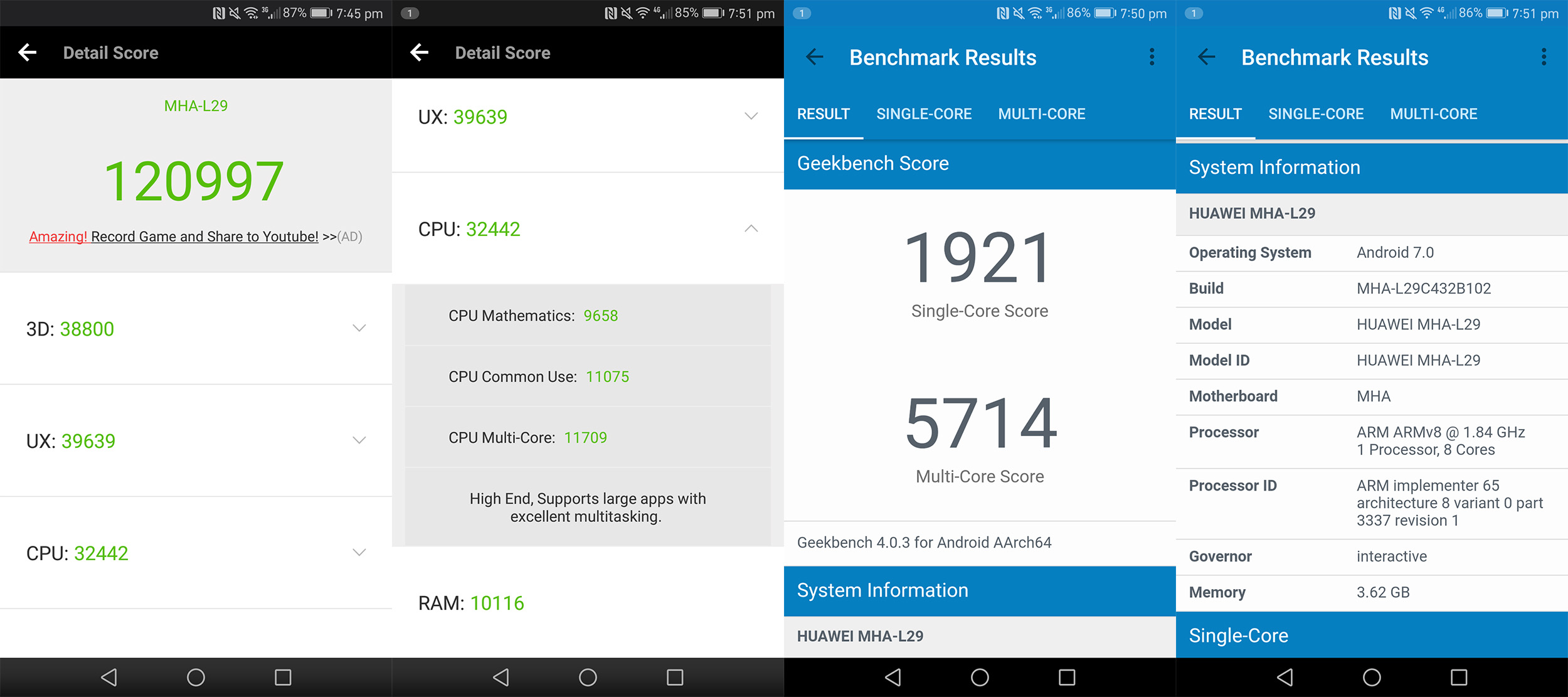 mate9_benchmarks