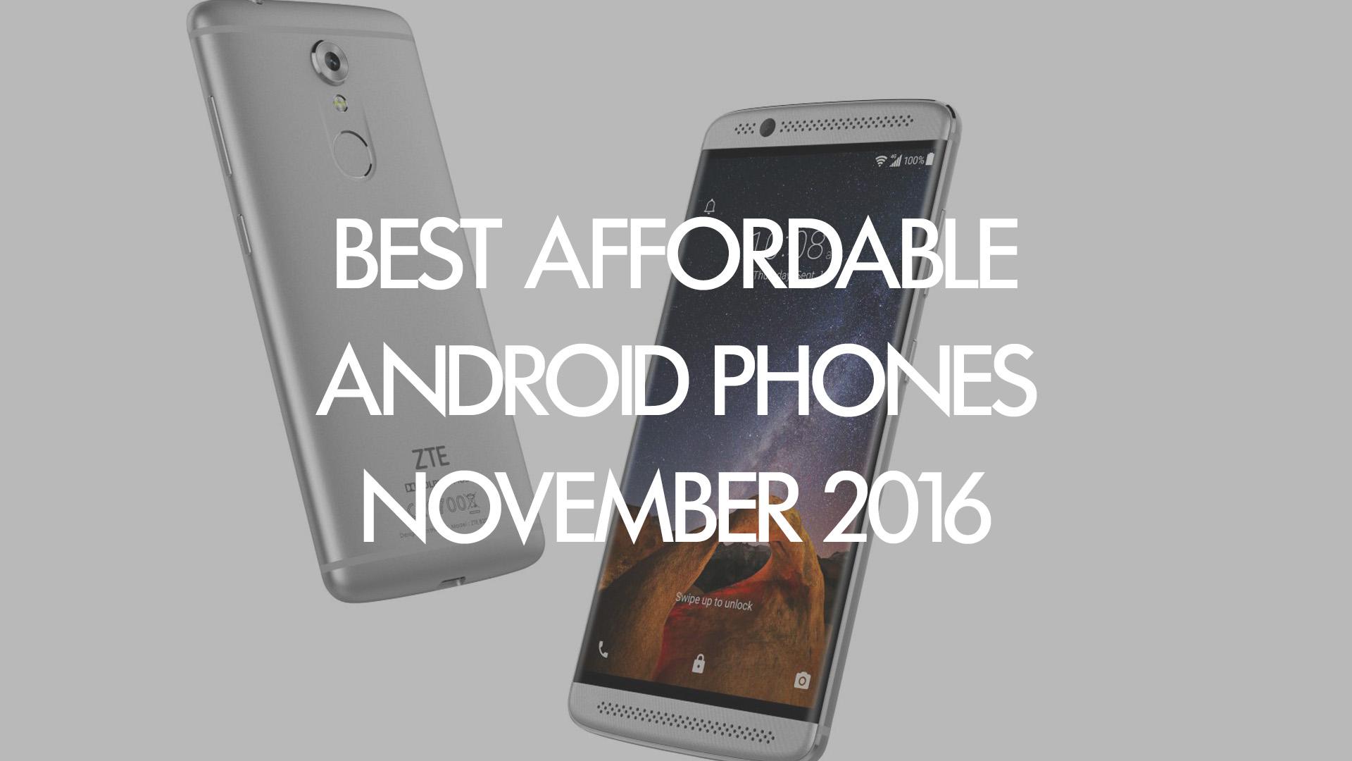 november_affordablephones