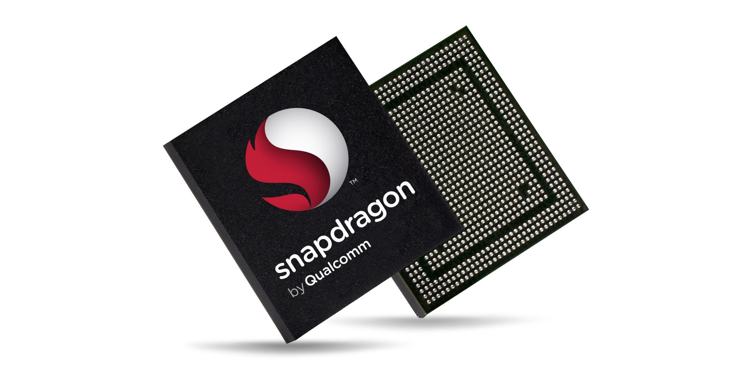 qualcomm snapdragon 675 cpu brings triple camera support better ai performance quick charge 4