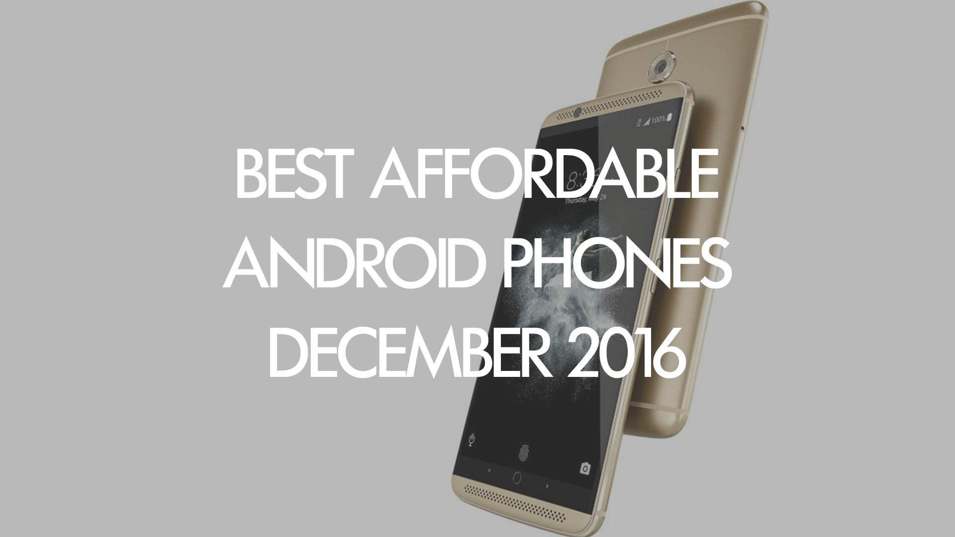 affordable_december